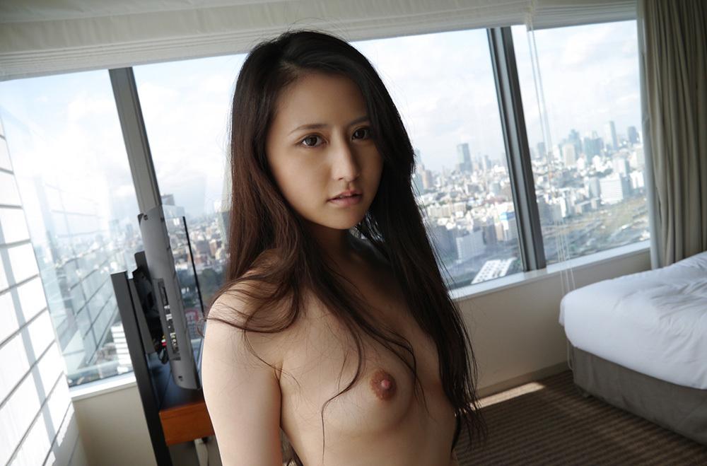 セックス画像 19