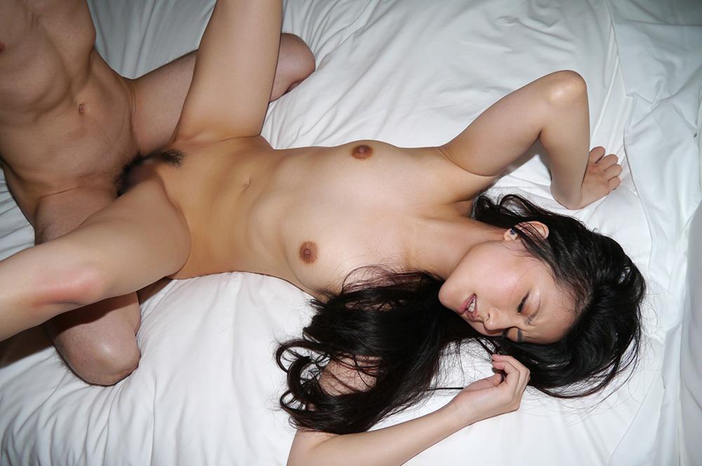 セックス画像 77
