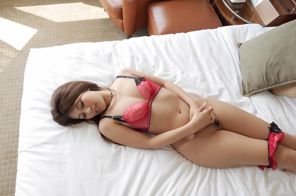 セックス 画像 20