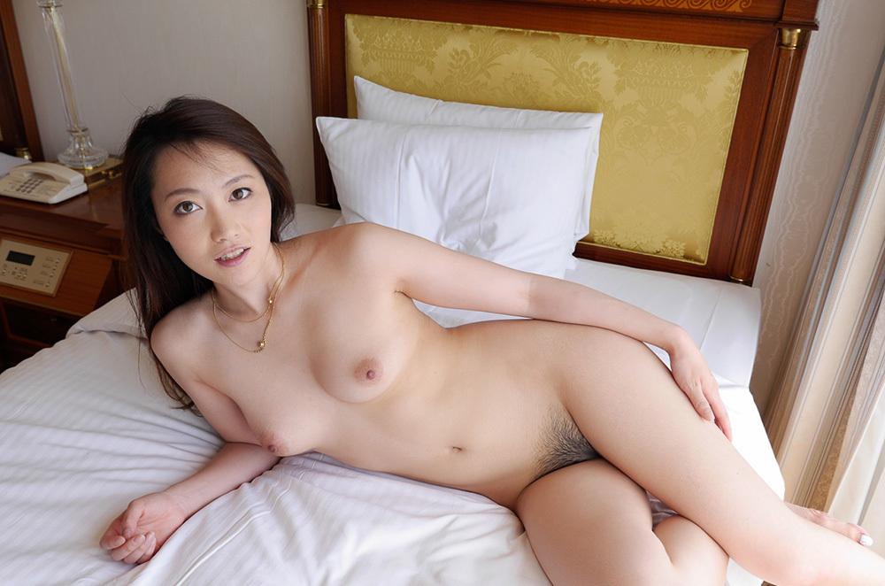 セックス 画像 26
