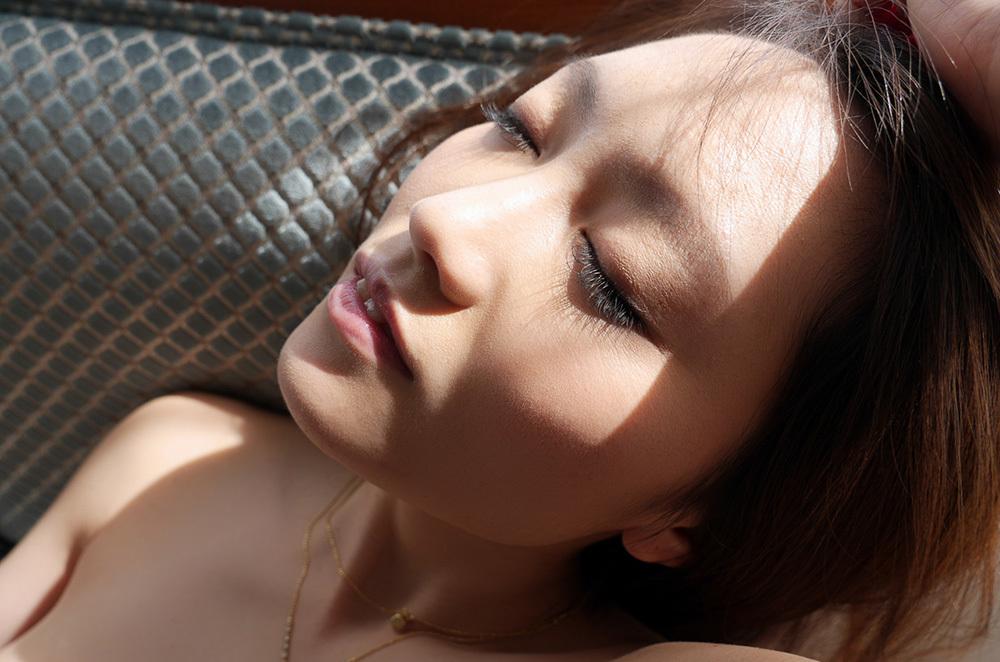 セックス 画像 36