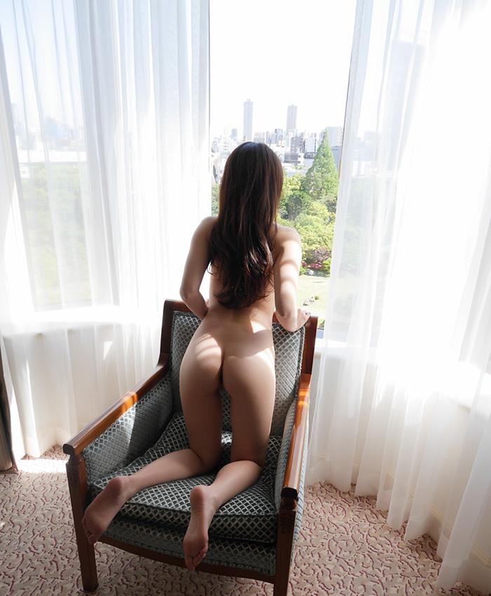 セックス 画像 37