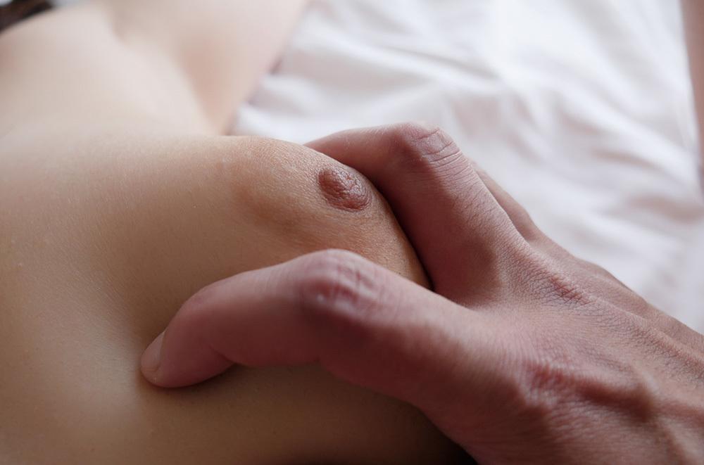 セックス 画像 71