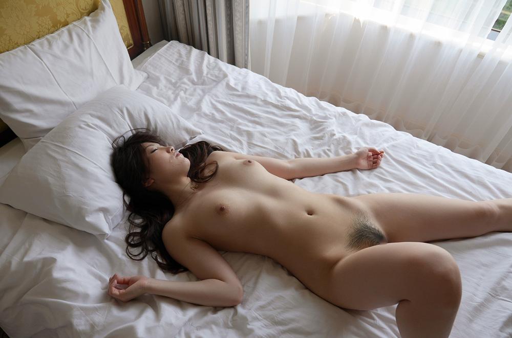 セックス 画像 75