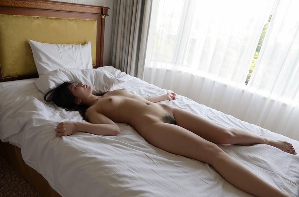 セックス 画像 77