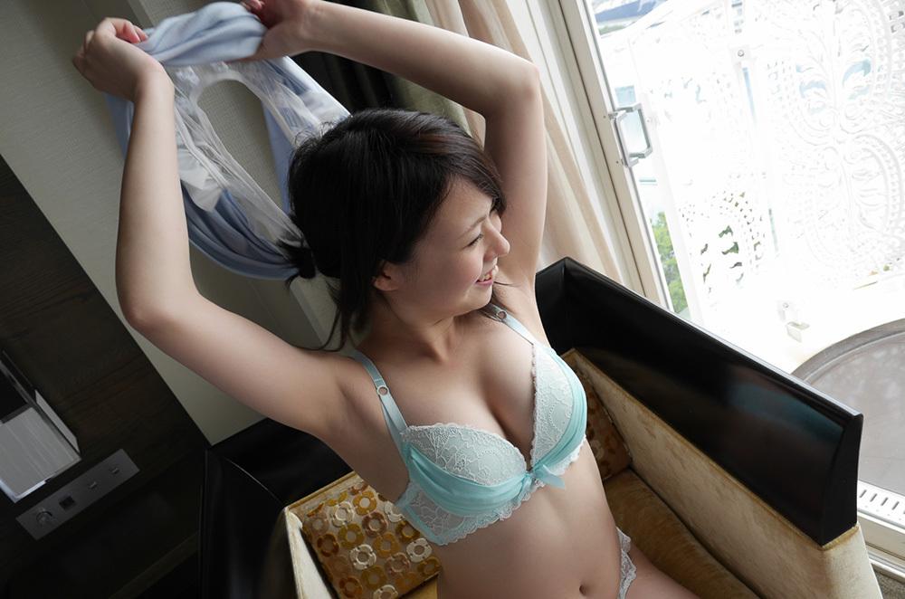 セックス 画像 10