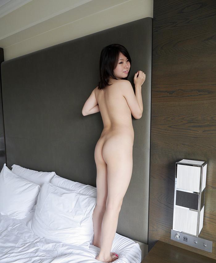 セックス 画像 33