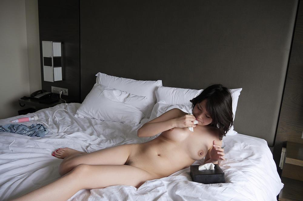 セックス 画像 80