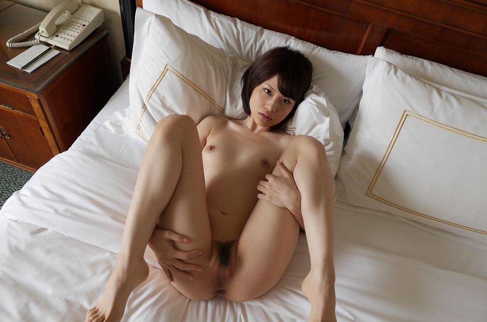 セックス 画像 44