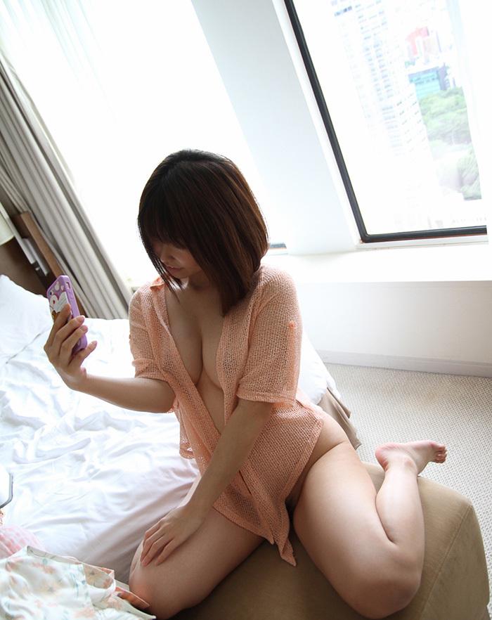 セックス画像 67