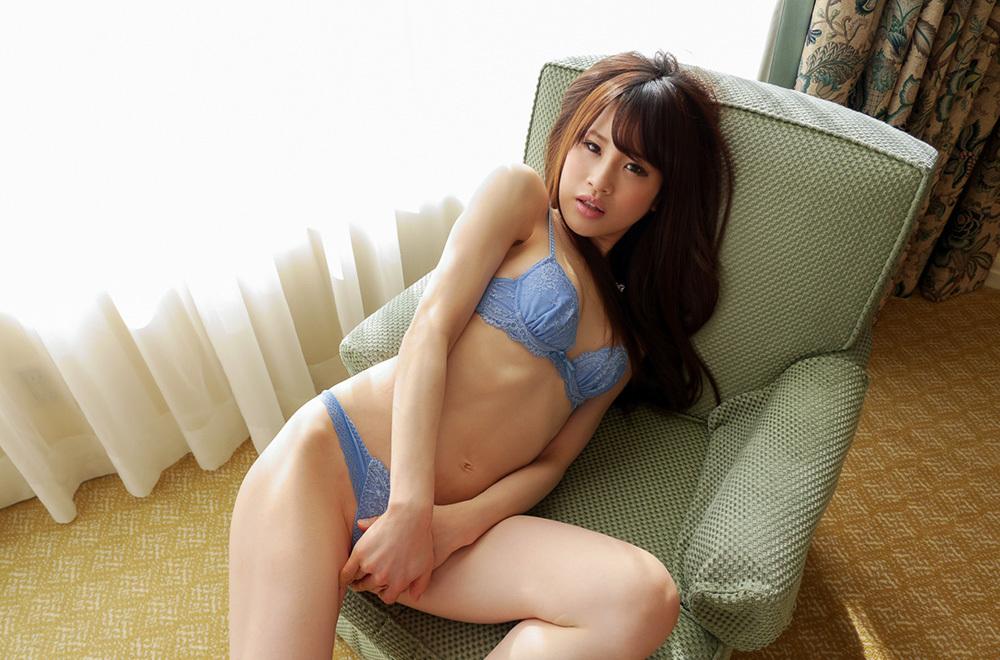 セックス画像 30