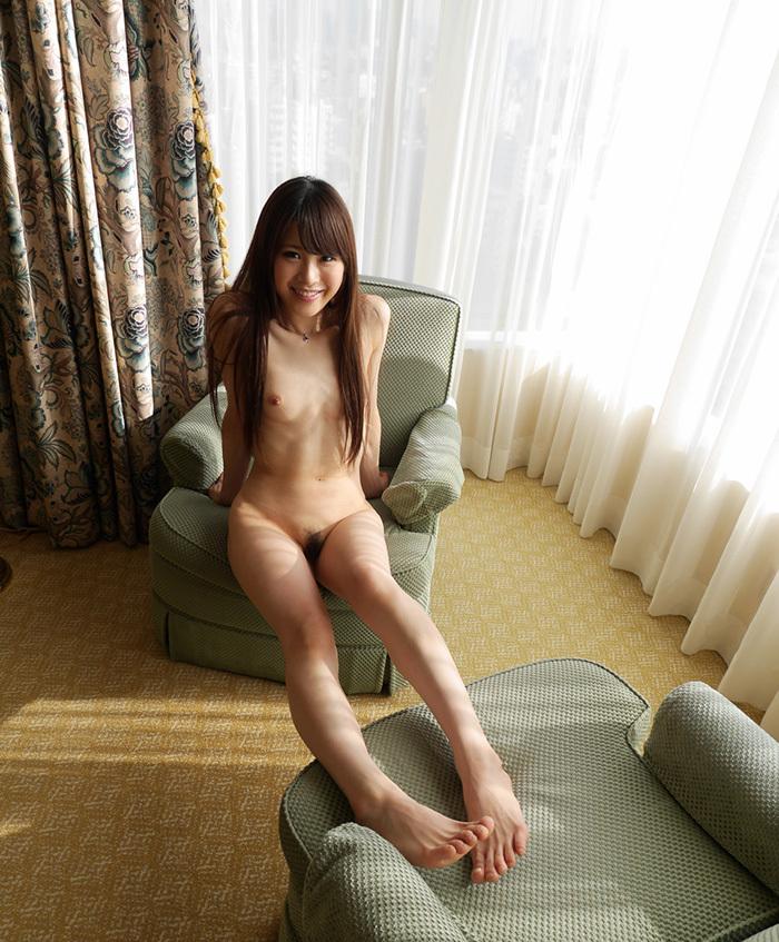 セックス画像 58