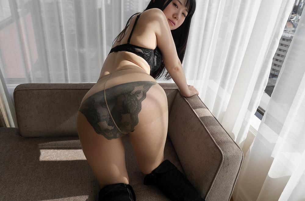 セックス 画像 11