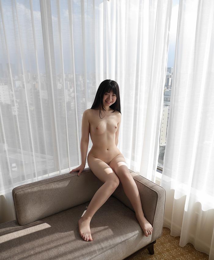 セックス 画像 38