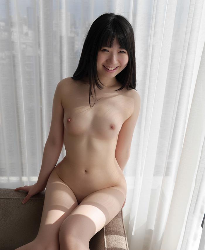 セックス 画像 40