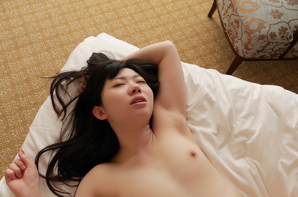 セックス 画像 74