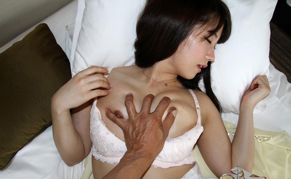 セックス 画像 15