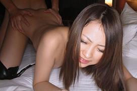 【三次】ハメられちゃっている女の子のエロ画像part8