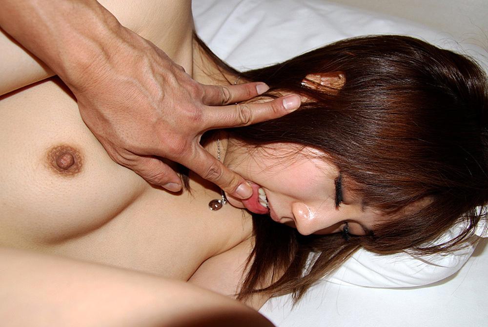 セックス 画像 56