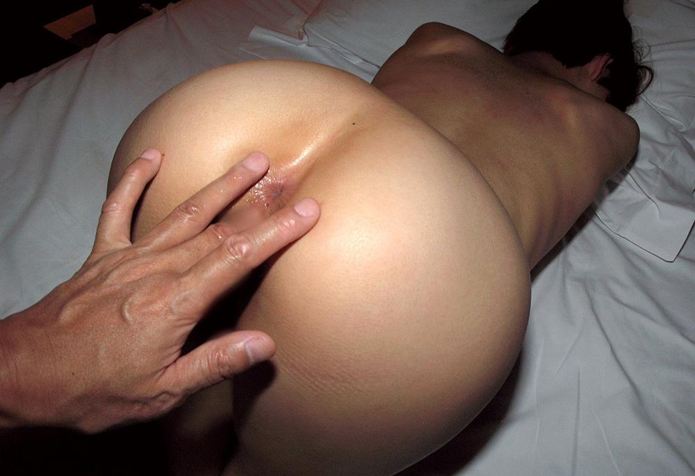 セックス 画像 28