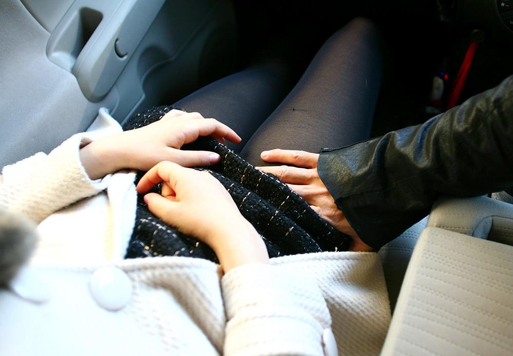 セックス 画像 4