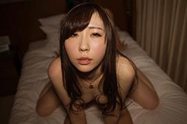 【三次】セックスしている女の子のエロ画像part3