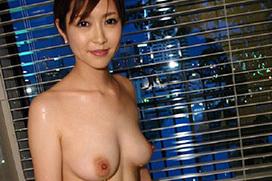 美乳な美尻な素人お姉さんの主観セックス画像 81枚