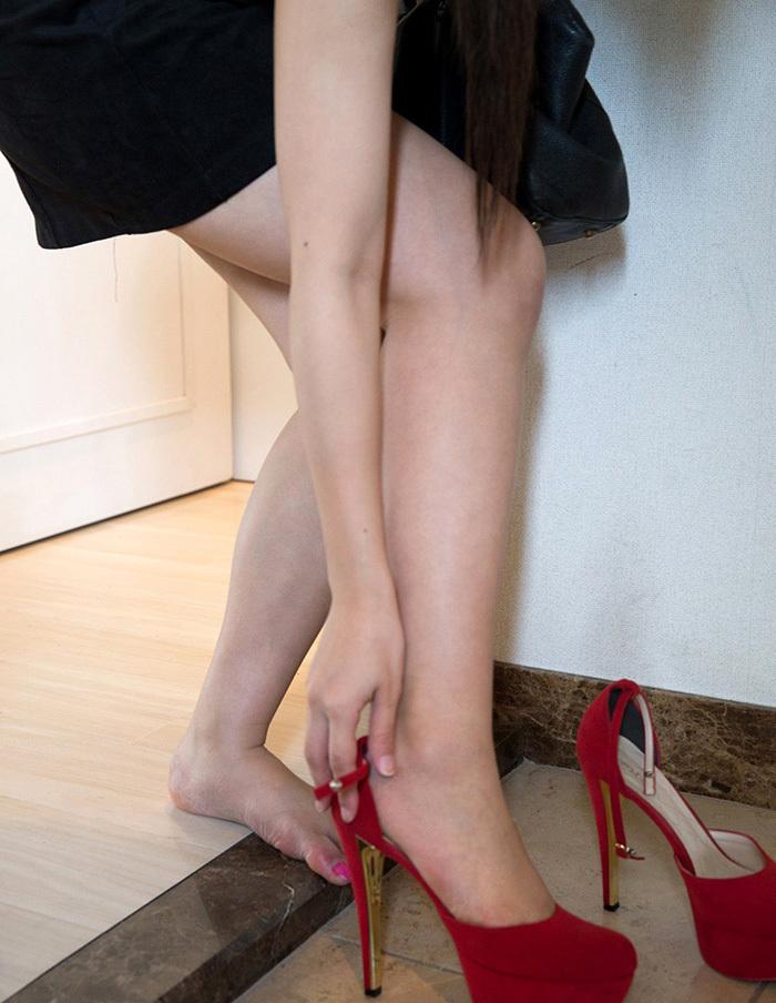 セックス 画像 7