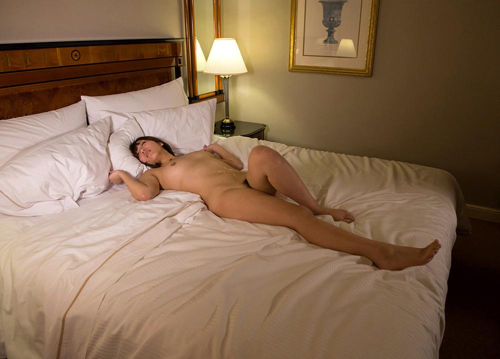 セックス 画像 68