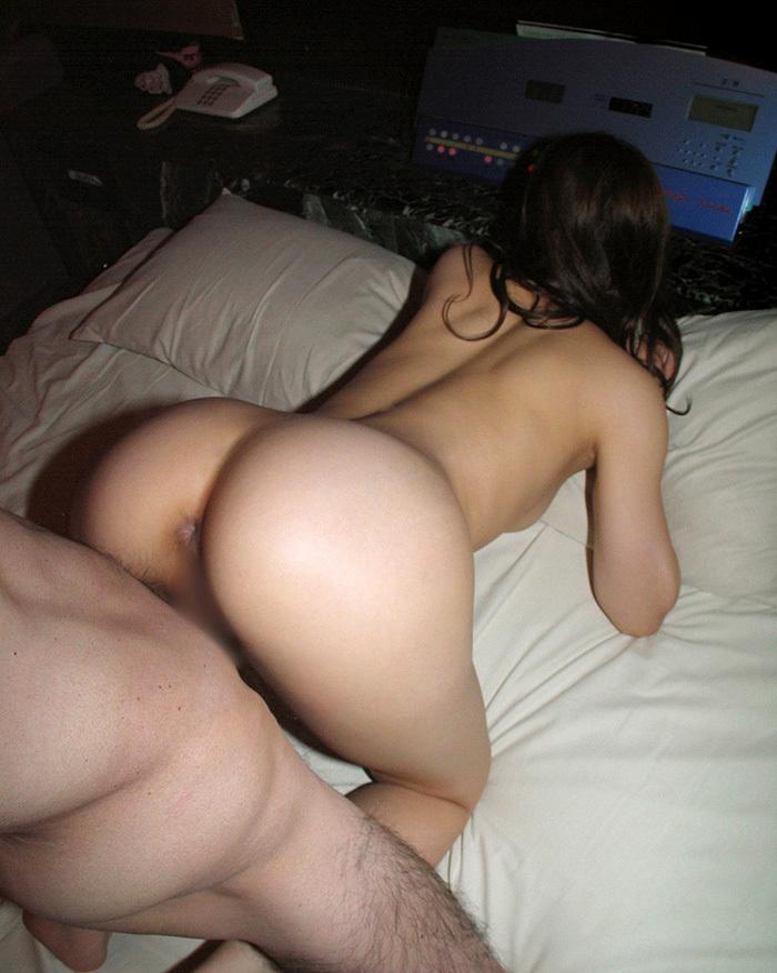 セックス 画像 51