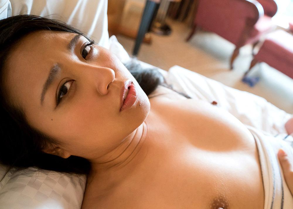 セックス 画像 27