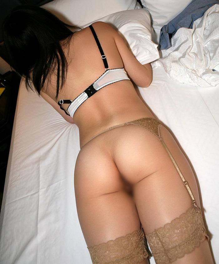 セックス 画像 59
