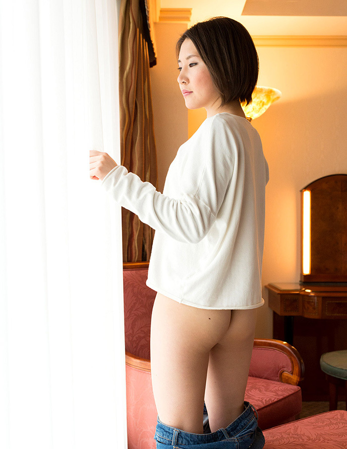 セックス 画像 17