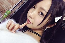 【画像】戸田真琴が黒髪卒業!くっそ可愛いと話題に