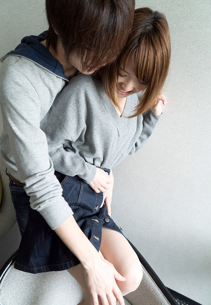 椎名そら 画像 4
