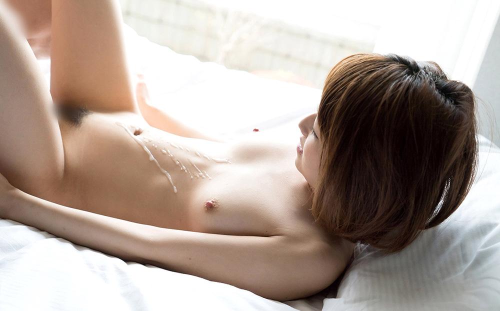 椎名そら 画像 40