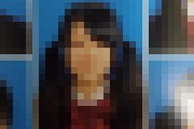【身バレ】AV女優・椎名そら「拡散しないで、お願い…」⇒最悪の流出事故発生…ヒイィ…