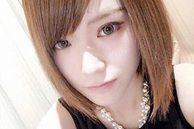 美少女すぎるAV女優 椎名そら(しいなそら)の自撮り画像