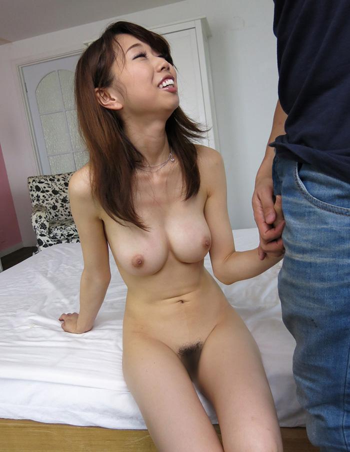 松岡すず 画像 32