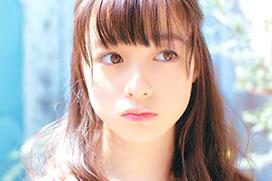 【明日への】可愛い女の子の画像で定期燃料補給 part21【活力】
