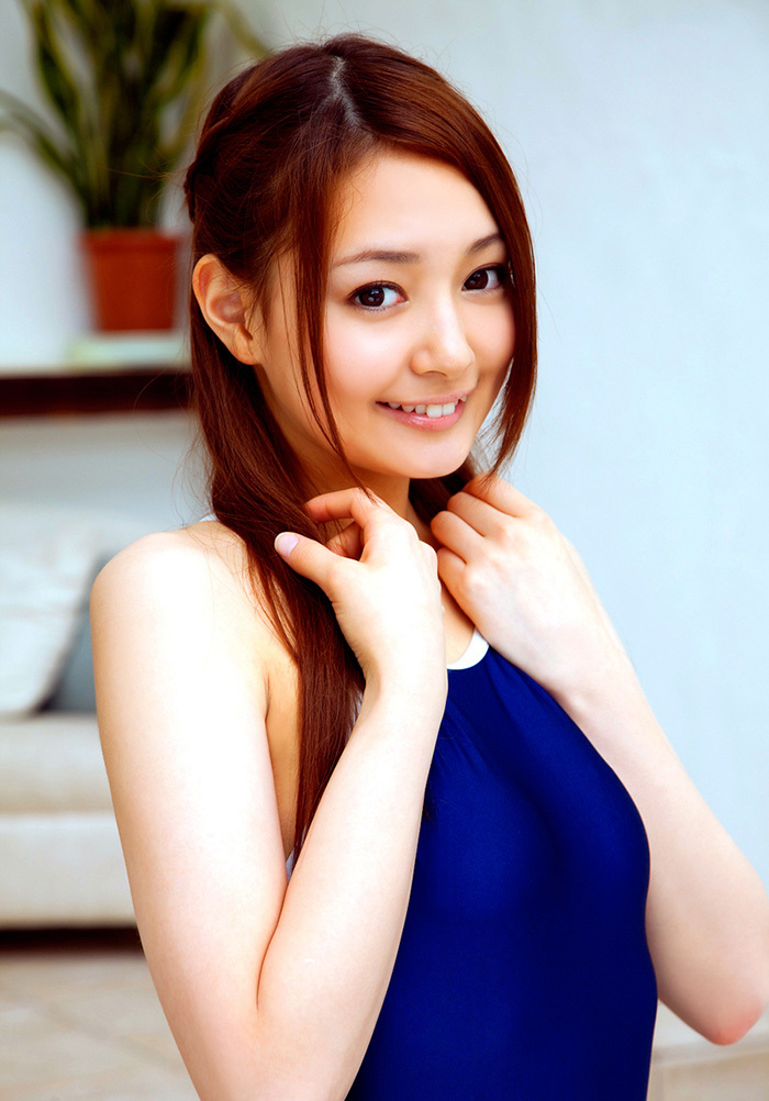 可愛い女の子 13