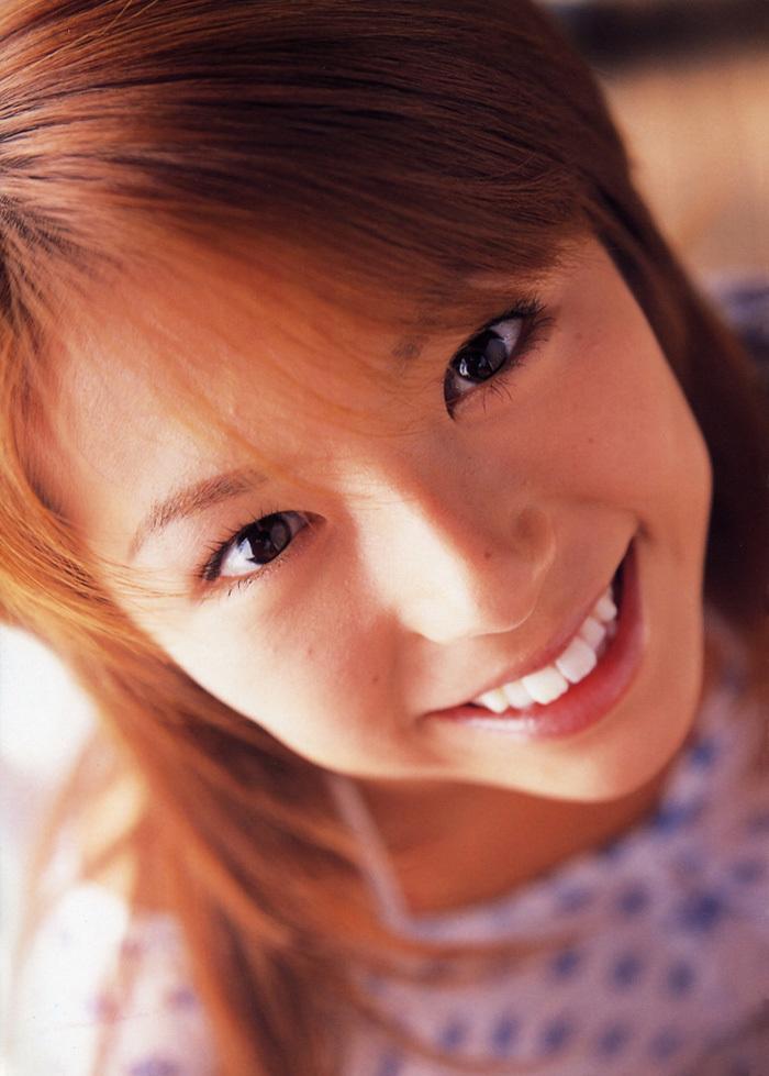 可愛い女の子 18