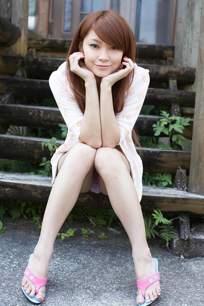 AV女優 可愛い女の子 17