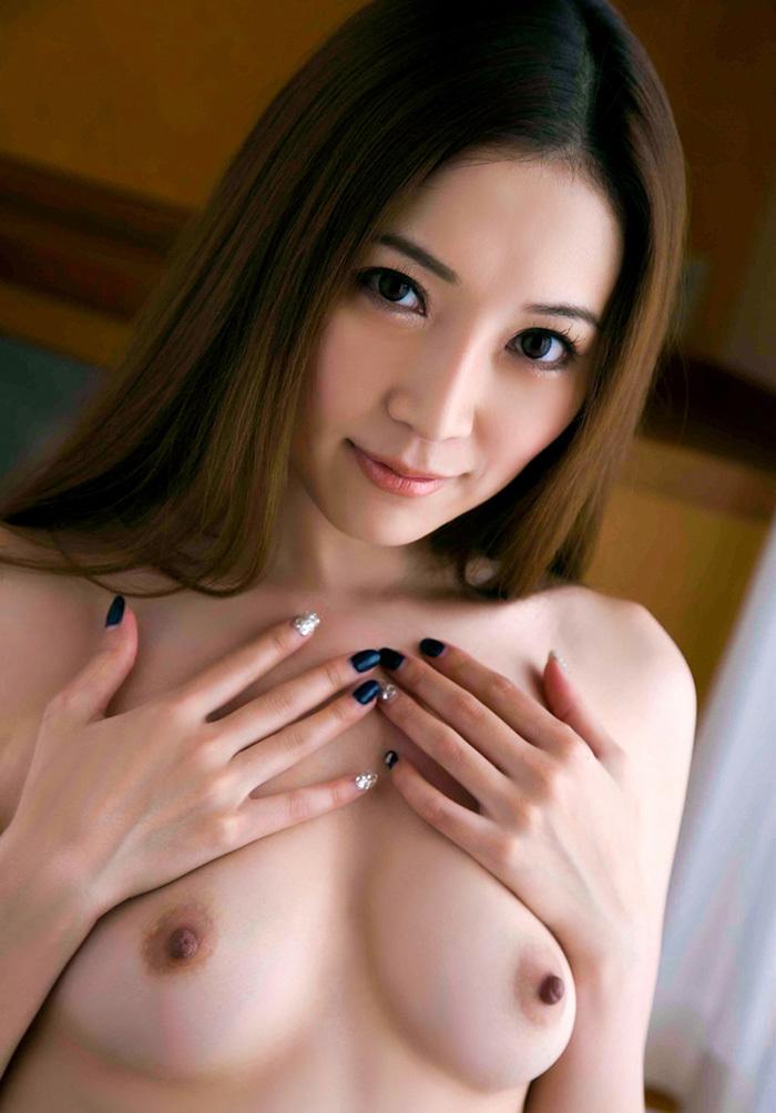 AV女優 可愛い女の子 19