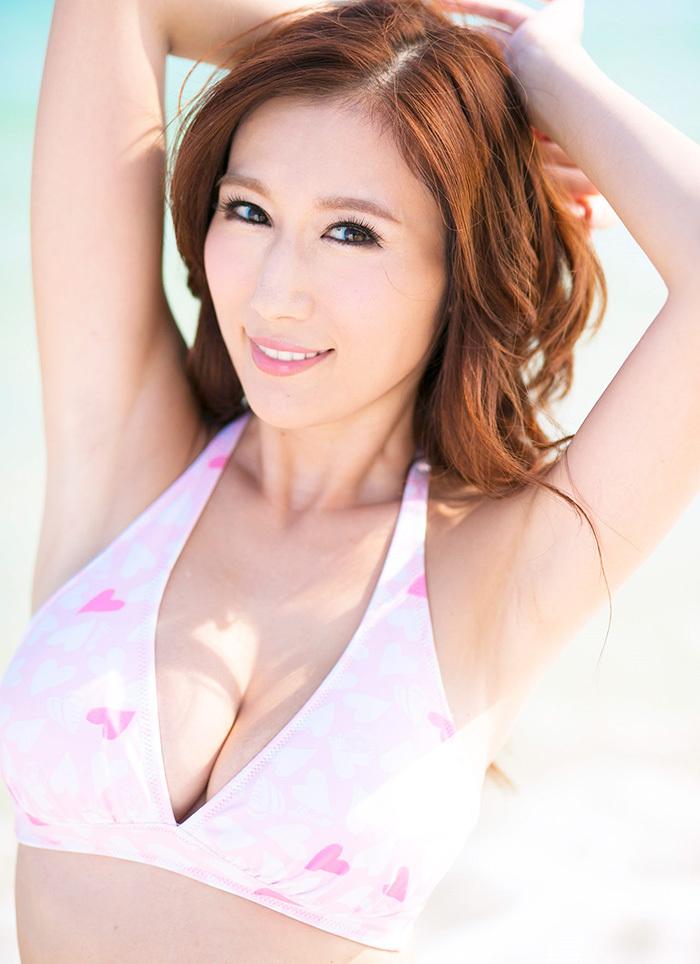 AV女優 可愛い女の子 35