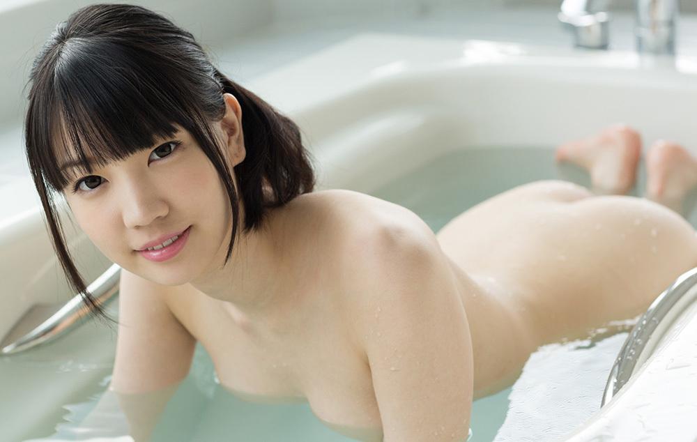 AV女優 可愛い女の子 41