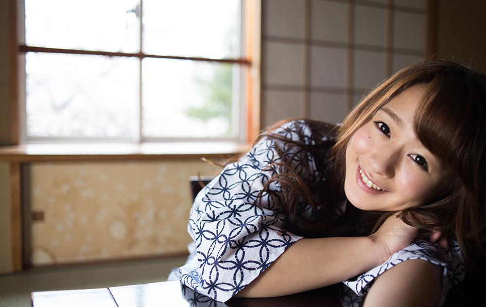 AV女優 可愛い女の子 48