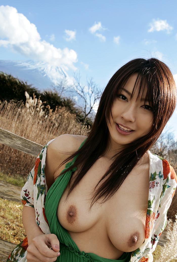 AV女優 可愛い女の子 51