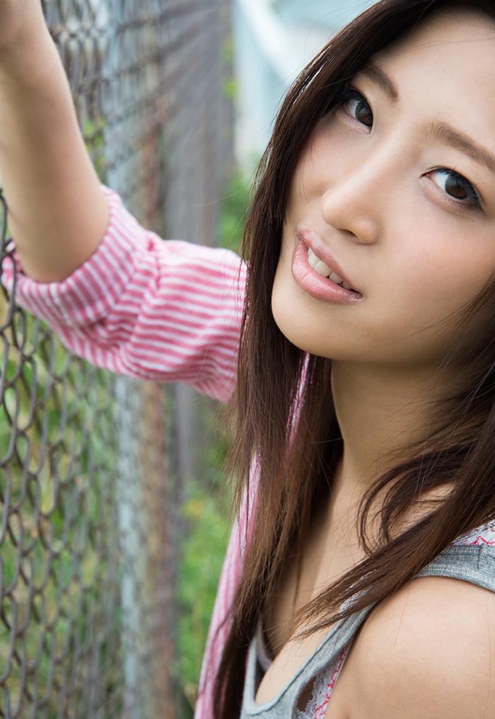 AV女優 可愛い女の子 62