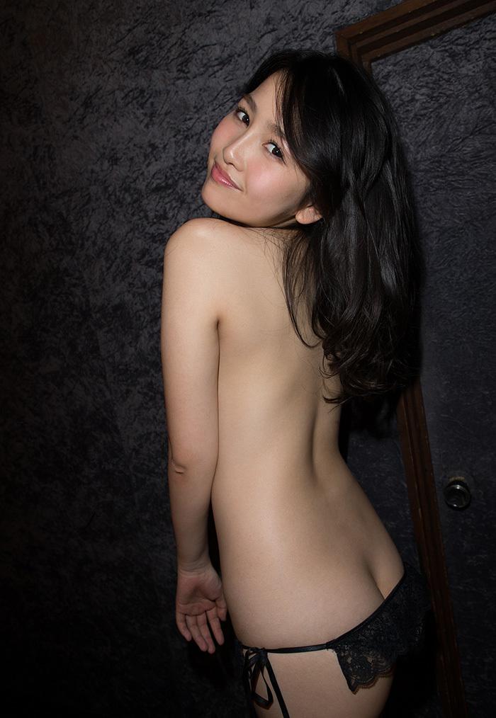 AV女優 可愛い女の子 76